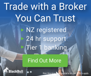 Non spread and no commission regulated forex broker