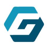 Binary Options 30$ No Deposit Bonus – Getco Pro Broker Review