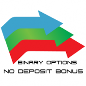 No deposit bonus binary options august 2020