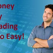 Practice with Binary Options No Deposit Bonuses The Types Of Binary Options! Crypto Trading Available