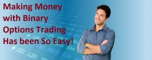 Practice with Binary Options No Deposit Bonuses