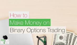 Binary Options No Deposit Bonuses in 2020 - Make Money Online