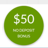 Binary Options No Deposit Bonuses USA Brokers 2021 List