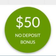 Binary Options No Deposit Bonuses USA Brokers 2020 List