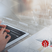 InstaForex Trading Platform 2.000$ Forex / Binary Options No Deposit Bonus