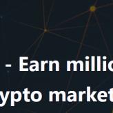 Revolutionary Trading Software – Bitcoin Profit